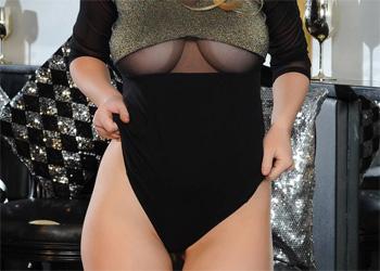 Jess Davies Bodysuit