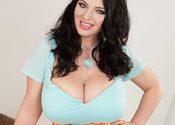 Joanna Bliss Juicy Curves Scoreland