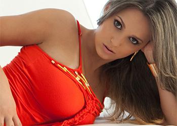 Joice Brum Brazilian Nudes