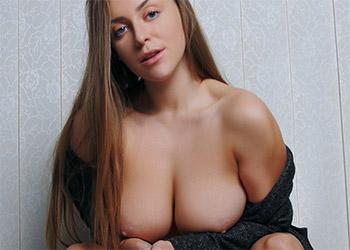 Josephine Jackson erotic