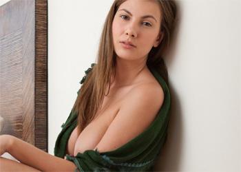 Josephine Loving Nudes Femjoy