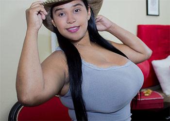 JoslinWillis webcam tits