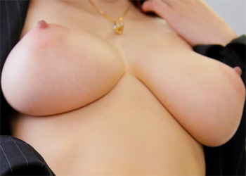 Julia Boin Tits At Work