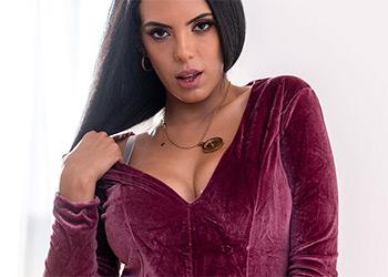 Katrina Moreno pornfidelity