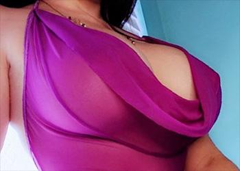Kayla Kiss sexy snaps