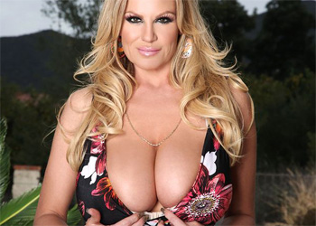 Kelly Madison Flower Dress