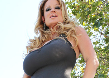 Kelly Madison Poolside Dress