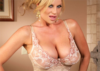 Kelly Madison Big Boobs