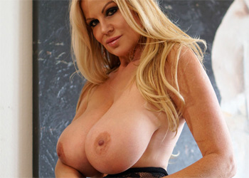 Kelly Madison Lace Appeal