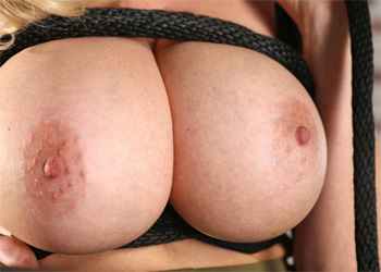 Kelly Madison Gun Toting MILF