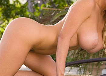 Kelly Princeton thick nude