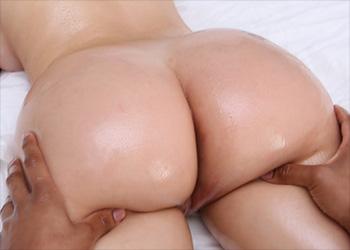 Lana Rhoades VR Porn