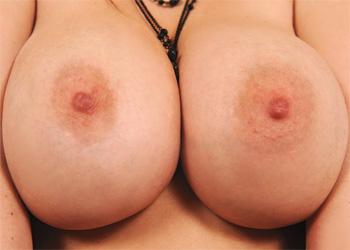 Lataya Roxx Squeeze Them Boobs