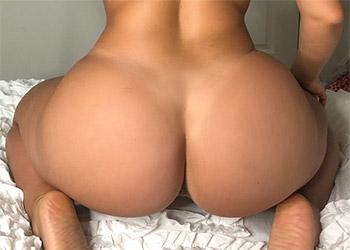 Lena The Plug nude