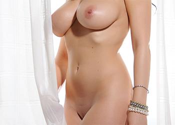 Lindsey Strutt nudes