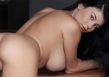 Lucy Li Bethora