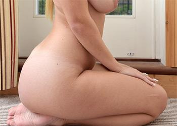 Lycia Sharyl goddess