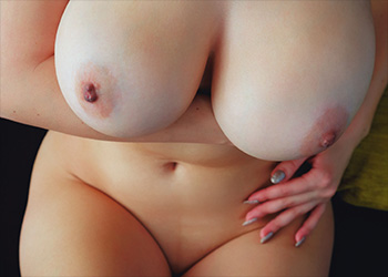 Maible busty erotic