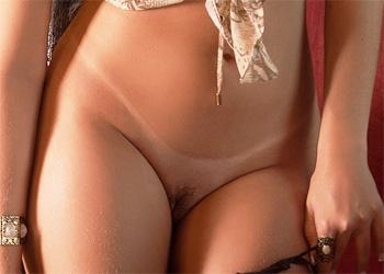 Mariane Tarrafel Hot Lingerie Bella