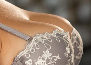 Marina Visconti Nude Couch Desire