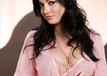 Melissa Lauren penthouse