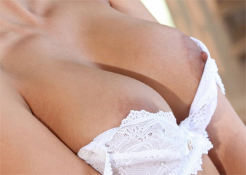 Melissa Riso Busty Desire