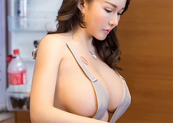 Miko wifey material tits