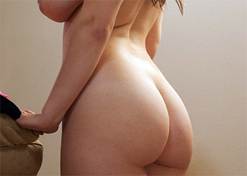 Noelle Easton Thick Curves
