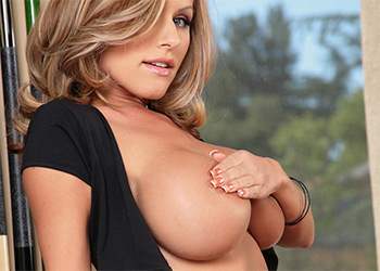Penny Mathis fabulous flesh