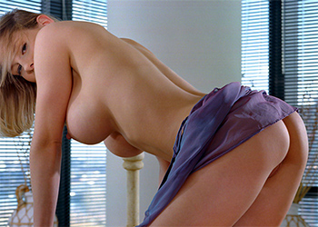 Quinn Koloski Perfect Nudes