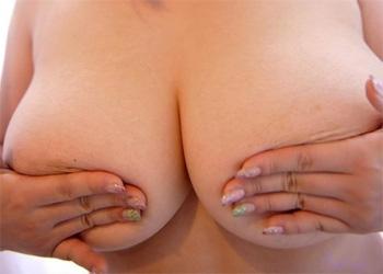 Rin Aoki Japanese Tits