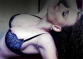 Robin Banxx Webcam Model