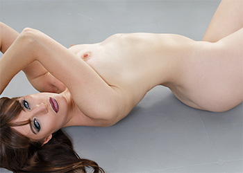 Samantha Bentley babevr