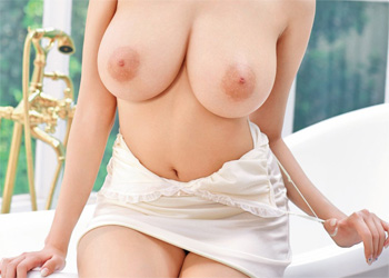 Shion Utsunomiya Busty Asian Beauty