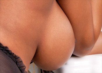 Sophia Lares exotic tits