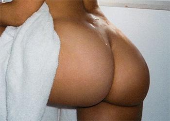 Steezy Ass Pics