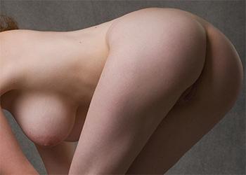 Susann Nude Femjoy Model