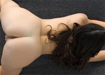Taylor Vixen simply nude