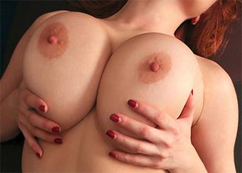 Tessa Fowler Blue Tits