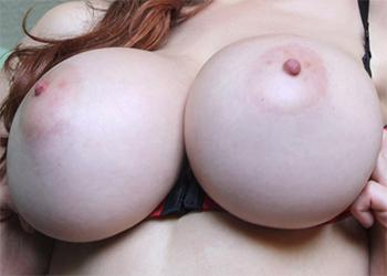 Tessa Fowler Super Kinky