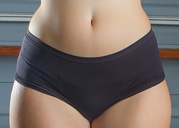 Tiffany Cappotelli Exercise