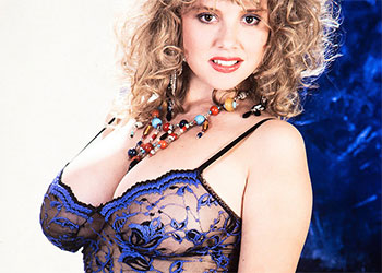 Tracy West nude score classics