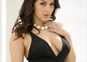 Valentina Nappi dress