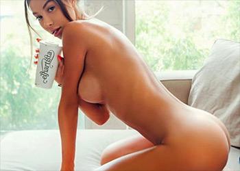 Valentina sexy exotic