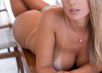 Vanessa Vailatti Nude