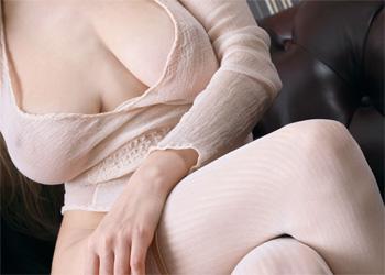 Vera Relaxed Erotica