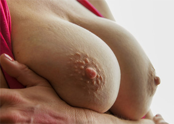 Veronica Explicit Pinup FTV Milfs