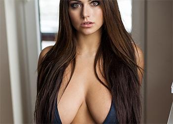 Viktorija newcomer