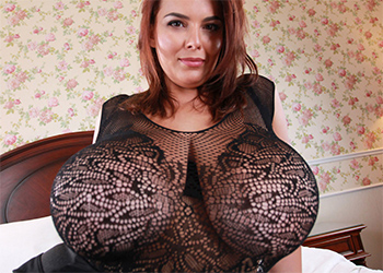 Xenia Wood Bouncy Bouncy