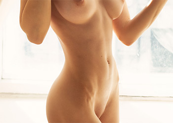 Yana nude photodromm